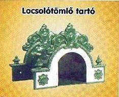 locsolotomlo_tarto.jpg