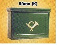 roma_k.jpg